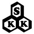 三興コロイド化学株式会社 ロゴ