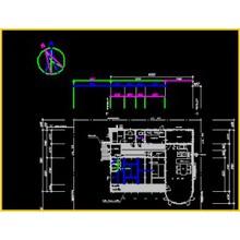 HandyCAD MarkII エフコンプコマンド 製品画像
