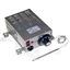 制御盤内取付ヒーター(温度調節器付) 製品画像