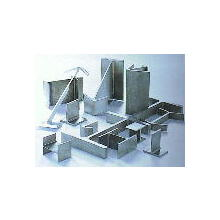 アラカルトステンレス溶接形鋼 製品画像
