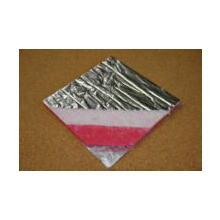 反射遮断熱 遮熱 サーモプロテクト N 製品画像