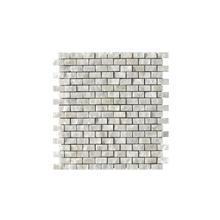 石材「ランダムマーブル」 製品画像