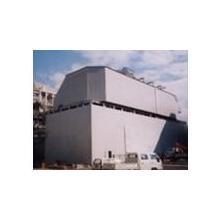 防音壁  エコーパネル 製品画像