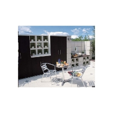 ガーデン&エクステリアシステム そ・ら・ら300シリーズ 製品画像
