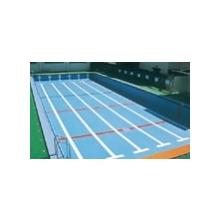 プール防水システム『アクアキューブ』 製品画像