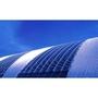 厚膜形屋根用長期防食塗料 トアスカイコート AL 製品画像
