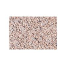 天然石調仕上げ塗材『グッセラ・Gキャスト』 製品画像
