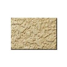 天然石調仕上げ塗材『セラキャストX』 製品画像