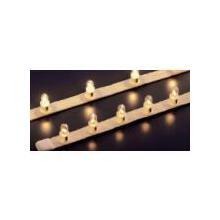 LED照明 テープライト・インダイレクト 製品画像