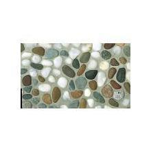 天然石埋め込み舗装材 ペイブストン 製品画像