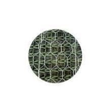 養生マット 多機能フィルター(金網) MF-45R-0 wn 製品画像