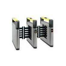 非接触IC対応 フラッパー式セキュリティゲート TAG-5000シリーズ 製品画像