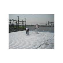 CO2削減 省エネ 塗料型断熱材 遮熱塗料 断熱塗料 製品画像
