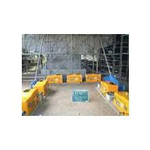 補修・補強工法 ASRリチウム工法 製品画像