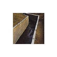 水路 柵溝・柵板 製品画像
