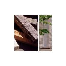 外装用・内装用タイル クレイ・バー(和風) 製品画像