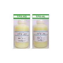 室内消臭用コーティング剤 「TPX-AD」 製品画像