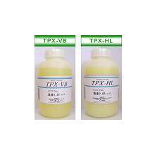 室内抗菌・防カビ用コーティング剤 「TPX-VB」 製品画像