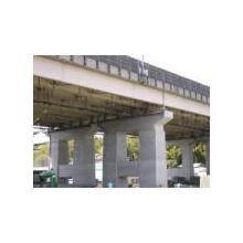 構造物補修補強工事 連続繊維シート補強工法 製品画像
