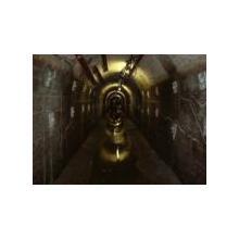 システム工法 小断面トンネル リニューアルシステム工法 製品画像