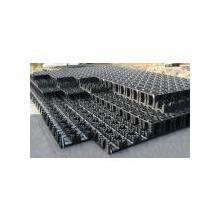 プラスチック製雨水貯留浸透槽 リスレインスタジアム 製品画像
