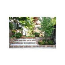 施工事例 ガーデン リフォーム 製品画像