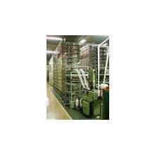 設備紹介 撚糸工程・製織工程・染色工程・検品工程・製品工程 製品画像