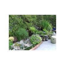 施工 屋上断熱・緑化・菜園 製品画像