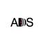 株式会社アド・サイエンス ロゴ