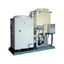 諸液冷却装置(冷水機、ブラインチラー) FRU 製品画像