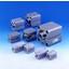TAIYO 薄形油圧シリンダ「100S-1シリーズ」 製品画像
