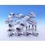 TAIYO ライトタイプ空気圧電磁弁「FL1シリーズ」 製品画像
