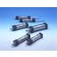 TAIYO 16MPa用油圧シリンダ 「160H-1シリーズ」 製品画像