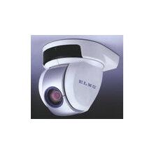 パン・チルト・ズームレンズ一体型カメラ 製品画像