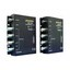 4映像+1デジタル信号光伝送機器 VAD-SD400/D.L1 製品画像