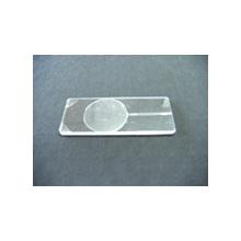 石英製ウエハ非接触ハンド 製品画像