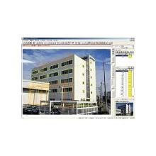 三次元写真図化計測システム Kuraves-MD クラヴェスMD 製品画像