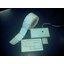 再利用の可能な、「非接触ICタグ」 製品画像