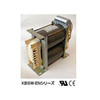 UL・CE適合 小型軽量省エネトランス 製品画像
