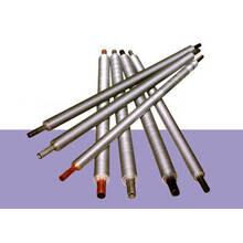 高効率フィンチューブ型熱交換器 LSフィン 製品画像