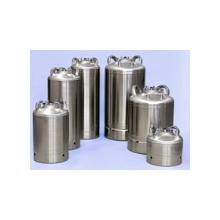 ステンレス加圧容器 TMシリーズ(軽量普及型) 製品画像