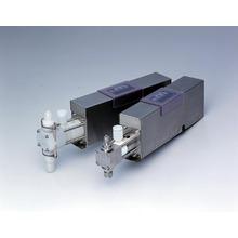 モータドライブ式プランジャポンプ MDPシリーズ 製品画像