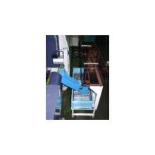 ダコンアンシン HP-2T型 製品画像