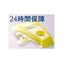24時間保障の高速光造形サービス 製品画像