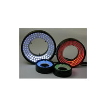 LEDダイレクトリング照明 製品画像