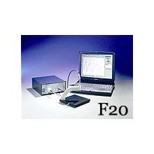 低価格 光学式薄膜測定装置  製品画像