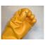 ポリウレタンゴム製電気絶縁手袋 製品画像