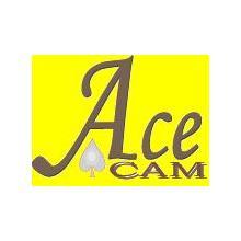 低価格3次元CAMシステム『AceCAM』 製品画像