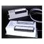 信号伝送器、高速パラレル信号伝送システム 製品画像