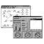 カスタム・データ収集システム開発用ソフト 製品画像